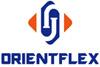 Orientflex