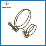 10-5-double-wire-hose-clamp