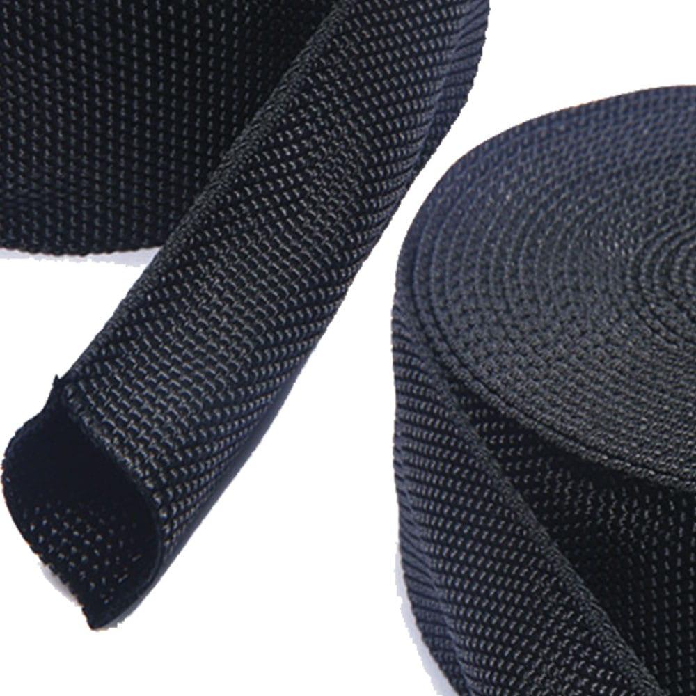Bolt And Washer >> nylon guard, nylon textile sleeve, hose protection